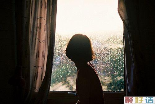 微信伤感的说说 有时候,简单一首歌就能让回忆和眼泪泛滥