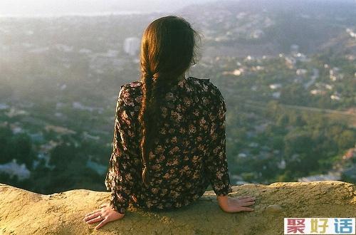 微信朋友圈经典说说 太阳每天都是新的,不要辜负了美好的晨光