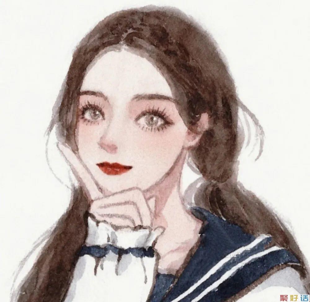 新年头像 | 春节期间朋友圈日常文案插图118