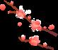 私藏春节文案,新年朋友圈九宫格必须是这个!插图6