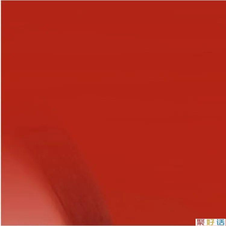 私藏春节文案,新年朋友圈九宫格必须是这个!插图13
