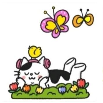 朋友圈配图: 3.12植树节文案+12组九宫格插图62