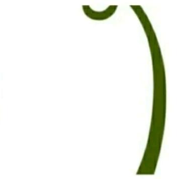 朋友圈配图: 3.12植树节文案+12组九宫格插图27