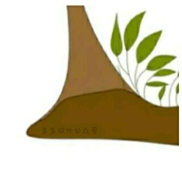 朋友圈配图: 3.12植树节文案+12组九宫格插图28