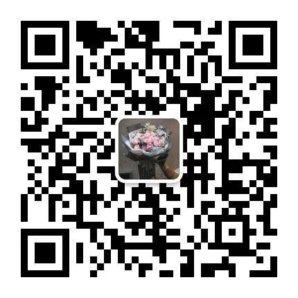 汕头鲜花店同城送花|3.8女神节文案这么发,惊艳所有人插图2