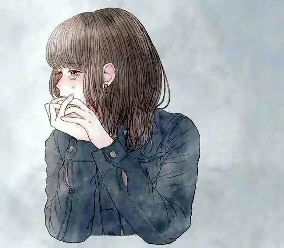 表达心累失望的文案:惊艳了我的时光,却温柔不了我的岁月插图1
