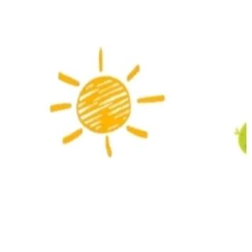 朋友圈配图: 3.12植树节文案+12组九宫格插图10