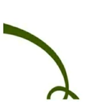 朋友圈配图: 3.12植树节文案+12组九宫格插图25