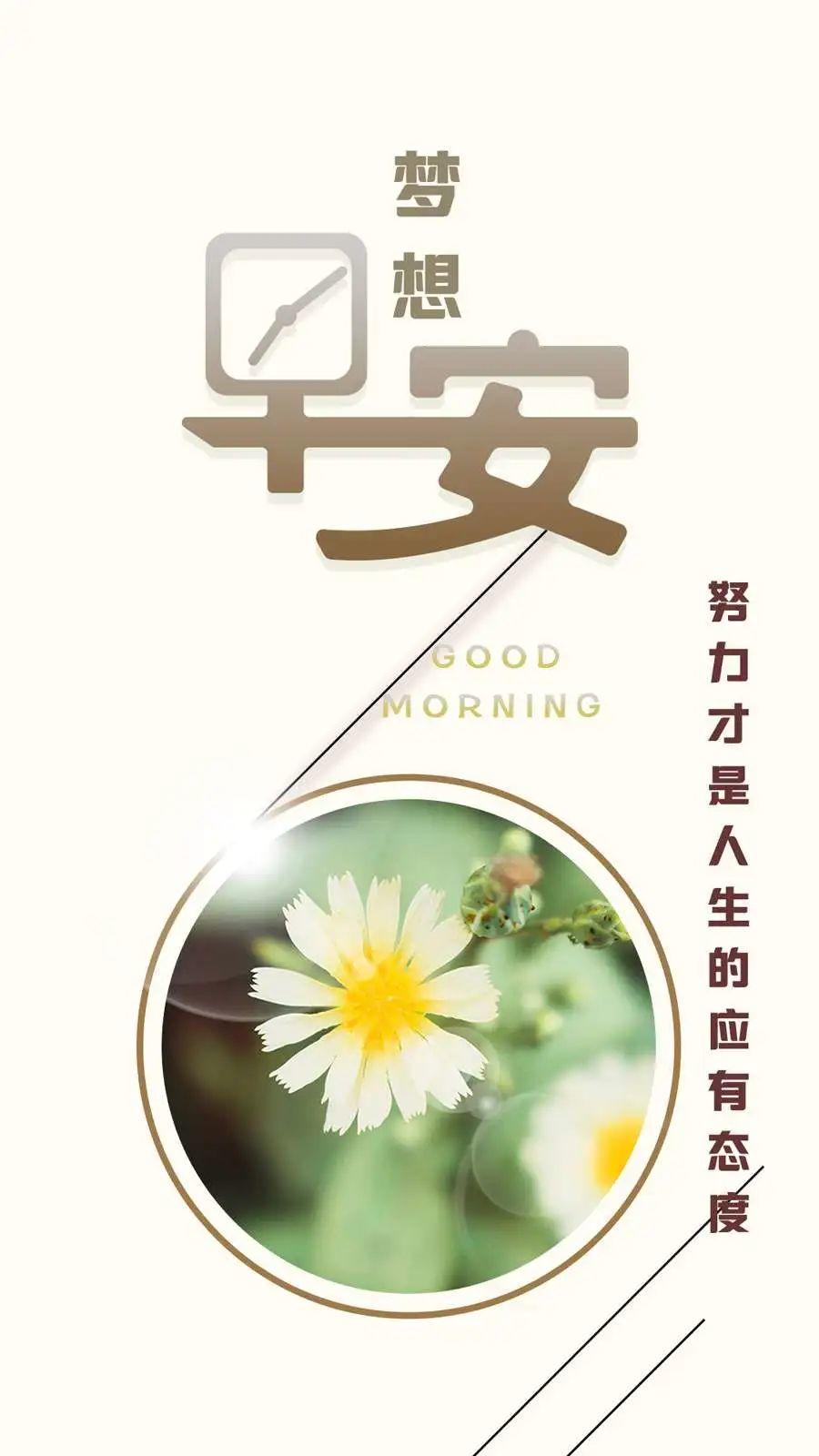 3月5日早上发朋友圈激励人心的好文案:总把陌生人的小恩小惠当做是大恩大德,却冷落周边的爱人。插图2
