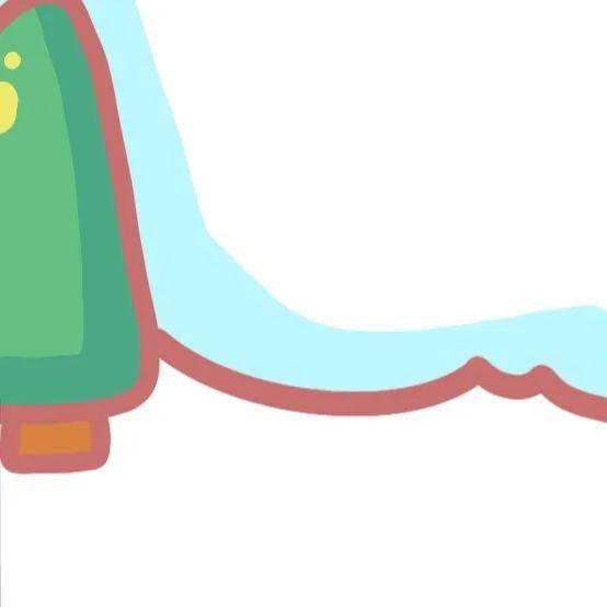 朋友圈配图: 3.12植树节文案+12组九宫格插图70