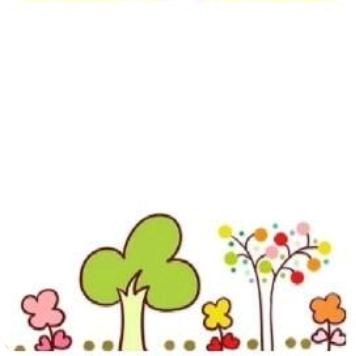 朋友圈配图: 3.12植树节文案+12组九宫格插图44