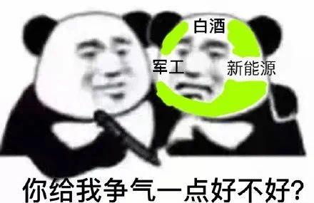 基金大跌,火了闲鱼卖货文案~插图28