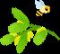 植树节文案、植树节海报宣传标语设计欣赏: 植树节, 你想栽在我心上?插图23