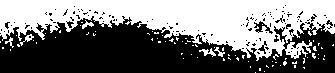 文案分享|| 三月短句文案。插图13