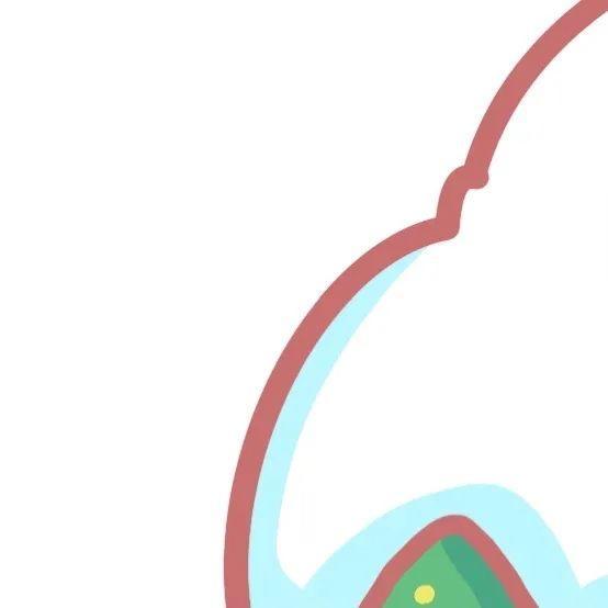 朋友圈配图: 3.12植树节文案+12组九宫格插图67