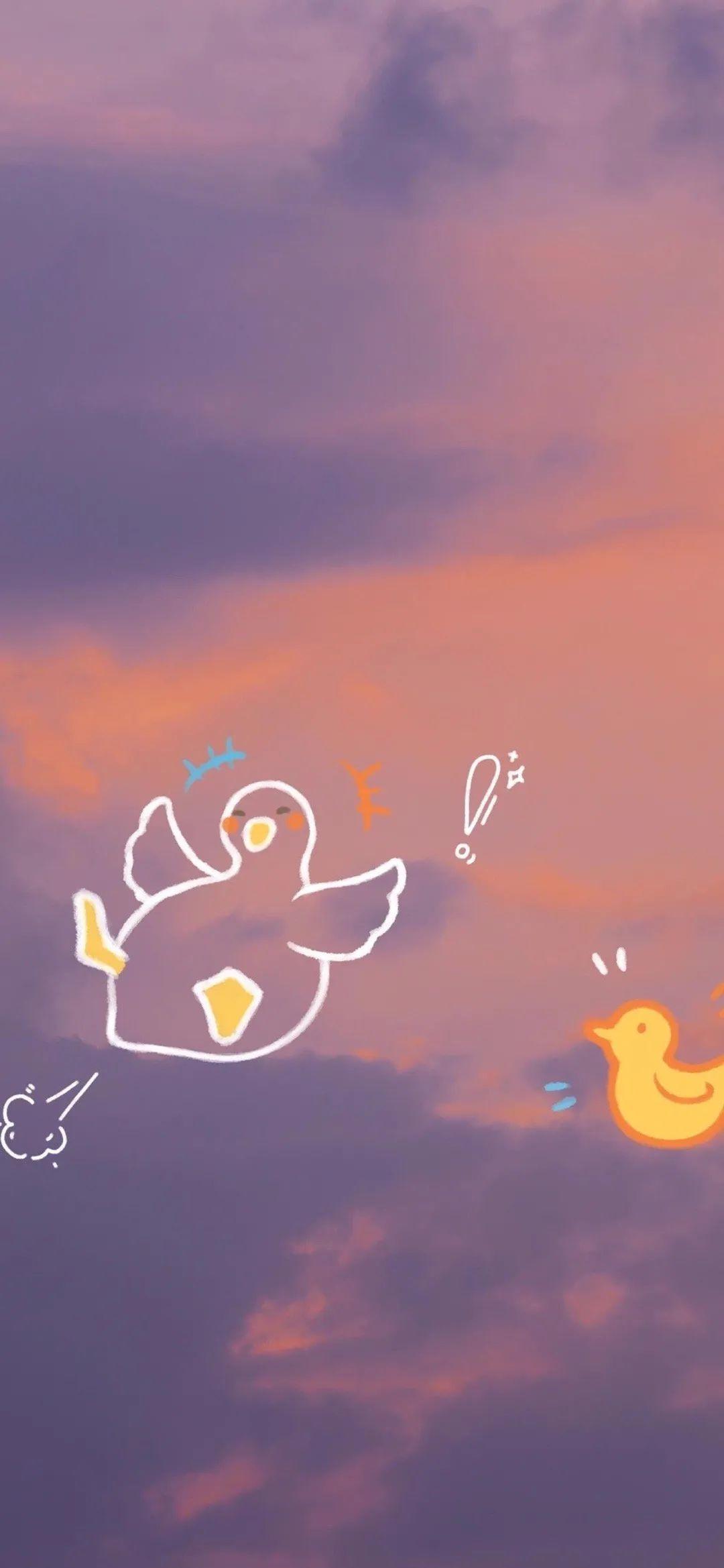 关于黄昏的日落文案短句温柔: 世界上没有一次日落是无聊的。插图5