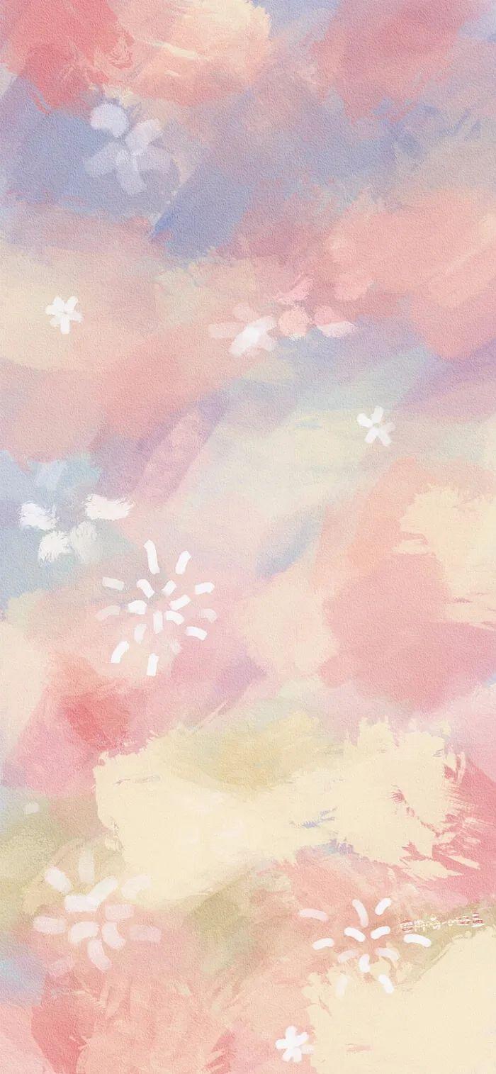 关于雨的文案温柔: 我是真善变, 晴天时爱晴,雨天时爱雨。插图1