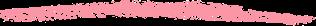 月点污又很可爱的撩人文案:我现在正式申请进入你!插图3