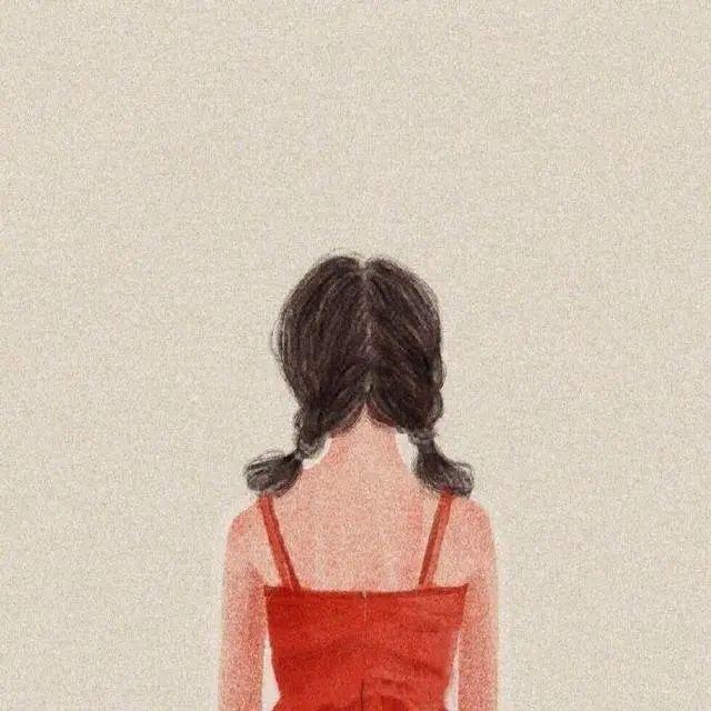 对感情失望的文案:该来的总会姗姗来迟,想走的总是迫不及待。插图3
