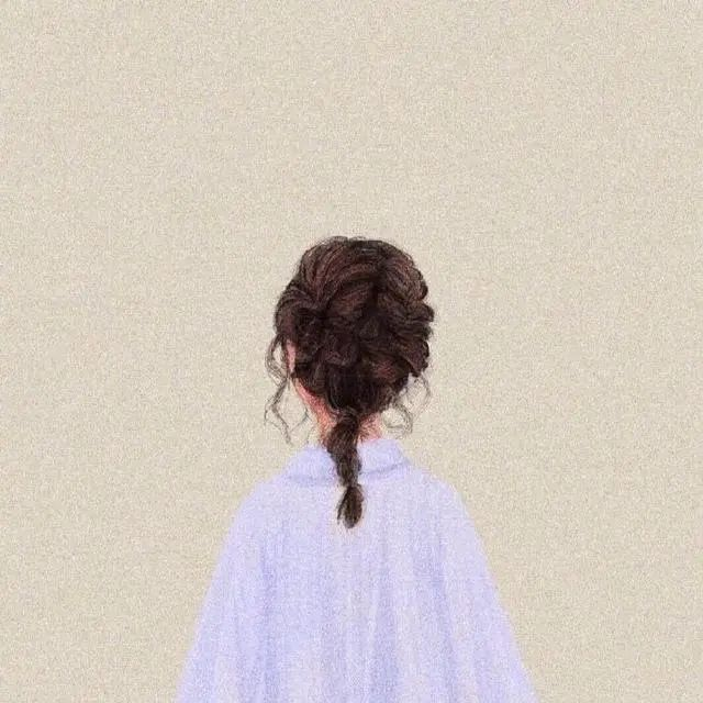 看了想哭的压抑伤感文案扎心: 爱情就是一场冒险,输了,连朋友都不是。插图2