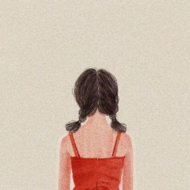 看了想哭的压抑伤感文案扎心: 爱情就是一场冒险,输了,连朋友都不是。插图3
