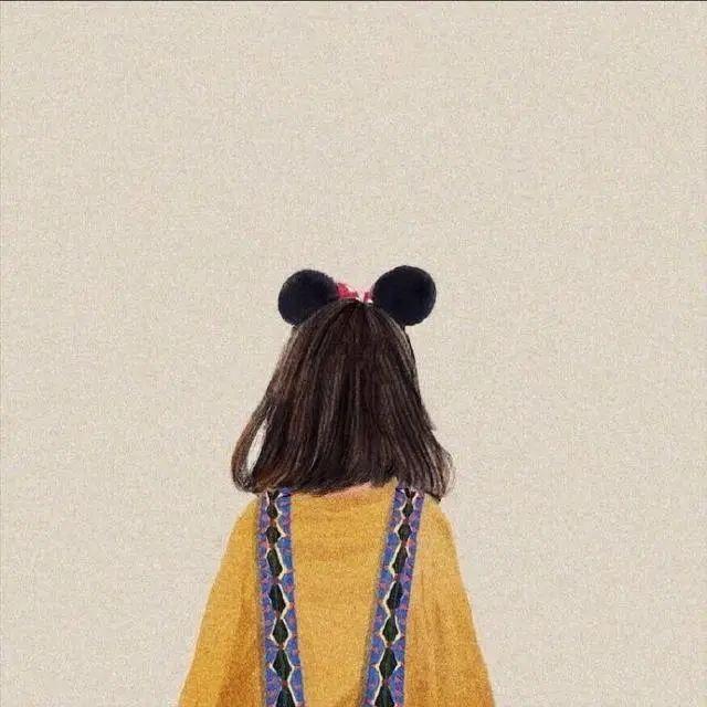 看了想哭的压抑伤感文案扎心: 爱情就是一场冒险,输了,连朋友都不是。插图