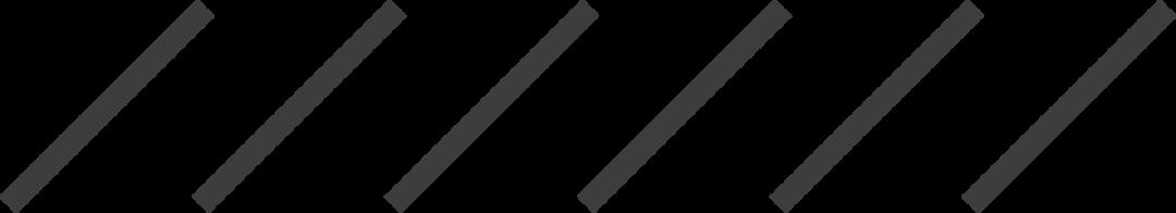 七夕文案   七夕节の单身狗文案搞笑:不要问我为什么不想谈恋爱,你为什么不考清华北大?插图